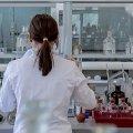 Ученые выяснили, как уровень сахара в крови влияет на развитие COVID-19
