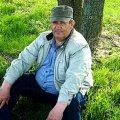 Убийца лесника из Лугинского района уже на свободе