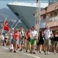 Первые туристы, попавшие в Турцию, рассказали, как выглядит отдых «все включено» 2020