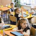 Антисептики и температурный скрининг: в МОЗ рассказали, как будут работать школы с сентября