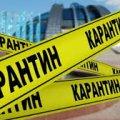 В Україні хочуть продовжити карантин до кінця літа