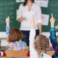Житомирський виконком проголосував за звернення до міністерства щодо відновлення навчання в школах з 1 вересня