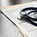 6 лікарень Житомирщини отримають медичне обладнання для екстреної допомоги