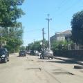 У Житомирі комунальники взялися ремонтувати вулицю Тараса Бульби Боровця. ФОТО