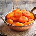 Як правильно зробити курагу з абрикоса в домашніх умовах. Це смачно та корисно