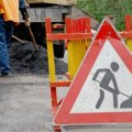 Завершується тендер на капітальний ремонт території автостоянки в Оліївці