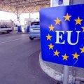 У МОЗ назвали головну умову для відриття кордонів ЄС для українців