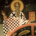 17 липня — день Святого Андрія: історія, традиції та прикмети свята