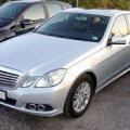 Сільрада в Житомирській області придбала автомобіль за понад 400 тис. грн