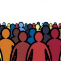 З початку року населення Житомирської області зменшилось на понад 4,5 тис. осіб, - статистика