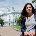 """21 липня в Житомирі відбудеться """"Ольжич Birthday Party"""""""