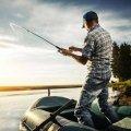 «Золоті» карасі обійдуться недобросовісному риболову в майже тисячу гривень