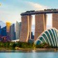 Сингапур не позволил Америке вмешиваться в свои внутренние дела