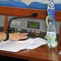 Депутати Житомирської міськради виділили кошти на придбання спецавтомобілів