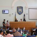 Для дітей-сиріт у Житомирі з'явиться малий груповий будинок