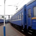 Укрзалізниця відкрила продаж квитків на 5 поїздів до туристичних місць