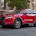 Служба безпеки України в Житомирській області купує Mazda за понад 600 тис. грн