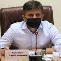 Мер Житомира скликав позачергову сесію міської ради