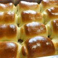 Чудові пиріжки з кабачками — незвична начинка