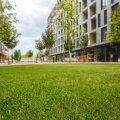 Ключевые причины инвестировать в строительство недвижимости от SAGA Development