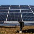 На Житомирщині будують солар-парк