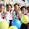 В Україні дозволили електронну реєстрацію місця проживання дітей до 14 років