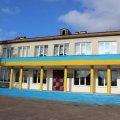 В Олевському районі планують відремонтувати школу