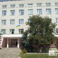 У Житомирі адміністрація дитячої лікарні спростовує інформацію про закриття відділення