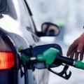 Найбільші мережі АЗС продовжують підвищувати ціни на бензин