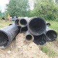 Де сьогодні у Житомирі не буде води