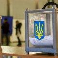 ЦВК вказала 4 важливі особливості осінніх місцевих виборів
