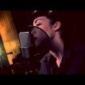 МУЗІКА. Bill Withers ~ Ain't No Sunshine ~ cover by @EliseLeGrow. ВІДЕО