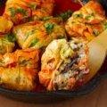 Рецепт голубців по-румунськи. Таких смачних ви ще не пробували