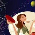 Гороскоп для всех знаков зодиака на 27 июля