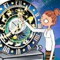 Гороскоп для всех знаков зодиака на 28 июля