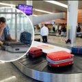 Стало известно, как обворовывают украинцев в аэропортах: идет от начальника