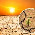 В Україну прийде аномальна спека: як можна і не можна захищатися від перепадів погоди