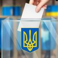 У ЦВК назвали проблеми з організацією місцевих виборів