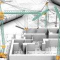 У Станішівці планують збудувати дошкільний заклад за 15 мільйонів