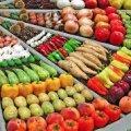 Товар обличчям: 10 переваг овочевих сіток