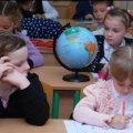 """""""Сегодня в школу идут одни дети, а завтра - другие"""". В МОН назвали требования к школам во время пандемии"""