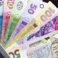 Підприємства Житомирщини не виплатили працівникам майже 18 млн грн