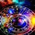 Екзотика – Терезам, важливий вибір – Ракам: гороскоп на 31 липня
