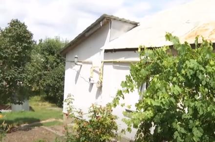 У Бердичеві жінка 5 разів продала один й той самий будинок