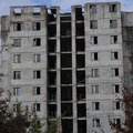 У Житомирі оголосили конкурс на капітальний ремонт багатоповерхівок