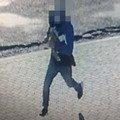 Поліція затримала трьох грабіжників з Житомирської області, що вкрали у чоловіка барсетку з 1 млн гривень