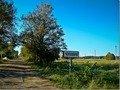 """""""Сільський голова наказав всім мовчати"""". В Малинському районі ціле село знаходиться під загрозою захворювання на COVID-19"""