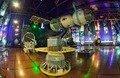 Житомирський музей космонавтики незабаром може отримати статус національного
