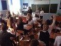На організацію безпечного навчання у Житомирі буде виділено 4,5 мільйони гривень
