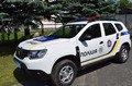 Житомирська міська рада оголосила тендер на ще два автомобілі для «офіцерів громади»